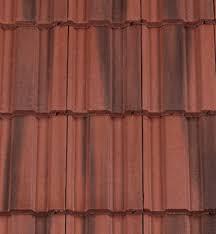 redland 49 roof tile rustic roofing outlet