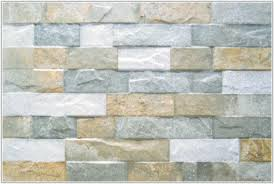 brick style wall tiles india tiles home decorating ideas