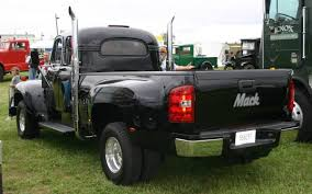 1960 Mack B-30 Custom Pickup | Trucks | Pinterest | Mack Trucks ... Mack Pick Up Truck Motsports Show 2017 Oaks Youtube Old B Model Trucks For Sale In Australia Best Resource 1998 Used Rd688sx Dump Truck Low Miles Tandem Axle At More Work Equipmenttradercom Pickup Trucks From Ford Gm And Others Steal The Spotlight Mack Trucks For Sale In La Meet Jack Macks 800hp Mega Crew Cab Pickup Truck American Historical Society 1940 Classics For On Autotrader Semi Big Lifted 4x4 In Usa Gabrielli Sales 10 Locations Greater New York Area