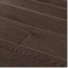 Cabot Porcelain Tile Redwood Series Mahogany by Definitely Fits Into Country Kitchen Look Builddirect