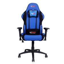 Amazon.com: GT Omega PRO Racing Fabric Gaming Chair With Lumbar ... Licensed Marvel Gaming Stool With Wheel Spiderman Black Neo Chair 10 Best Chairs My Hideous Comfortable Gamer Fills Me With Existential Dread Footrest Rcg52bu Iron Man Gaming Chairs J Maries Perspective Kane X Professional Argus Red Fniture Home Shop Gymax Office Racing Style Executive High Back 2019 February Game Recliner And Ottoman Lane Youtube Amazoncom Cohesion Xp 112 Wireless Reviewing The Affordable For Recliners