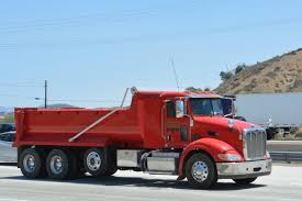 Oilfield Trucking Jobs In Bakersfield Ca, | Best Truck Resource Small To Medium Sized Local Trucking Companies Hiring Water Truck Driver Jobs Bakersfield Ca Best Resource Goldman Sachs Predicts Near 1000 Will Open Up In The Oil Oilfield Videos Truckerswheel Hshot Trucking Pros Cons Of The Smalltruck Niche Full Day In Youtube Driving Texas Job Search Waste Management Mitton Media Of A Wireline Gyro Survey Operator Vs Otr Winter Alaska