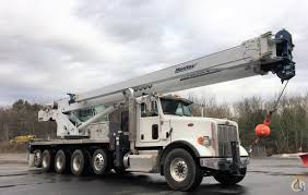 2017 Manitex TC50128S Crane For Sale In Columbus Ohio On ... 1959 Dodge Sweptside Pickup Stock 815589 For Sale Near Columbus Grove Rt535e For Sale Crane In Ohio On Nyc Dot Trucks And Commercial Vehicles 2017 Manitex Tc50128s Equipment Jb Sales Blue Mack Dump Truck My Pictures Pinterest Bin There Dump That Dumpster Rental Home Capital Towing Recovery Tow Truck Roadside Performance 2018 National 13110a Cranenetworkcom