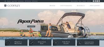 Sweetwater River Deck Events by Godfrey Pontoon Boats Homepage Godfrey Pontoon Boats