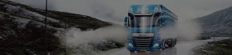 100 Videos Of Trucks DAF DAF NV