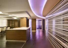 hallway wall light fixtures 56929 astonbkk