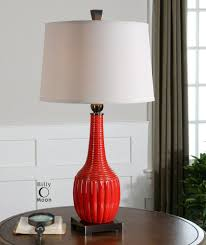 Large Crystal Lamp Finials by Living Room Worught Iron Table Lamp Finial Cylinder Knitted Iron