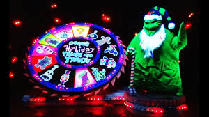 Halloween Haunt Worlds Of Fun 2014 Dates by Haunted Mansion Holiday Full Ride During Halloween Time 2017 At
