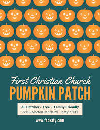 Pumpkin Patch Houston Oil Ranch by All About Katy Katy Fall Festivals And Pumpkin Patches