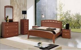 All Wood Bedroom Furniture Mesmerizing Storage Picture New At All