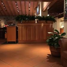 Olive Garden Italian Restaurant 34 Reviews Italian 3666
