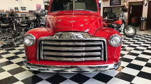 1950 GMC Pickup For Sale Near Houston Texas, Texas 77087 - Classics ... 1950 Gmc Pickup For Sale Classiccarscom Cc1089664 Dans Garage Truck 100 Featured Trucks Menu Jim Carter Parts Gmc Truck Classic 3100 Frame Off Restoration Real Muscle 5 Window Almost All Original 56000 Old Stories And Tips About Old Restoration New 2018 Sierra 2500hd Denali For In Bristol Ct 1 Ton Cckw 2ton 6x6 Wikipedia
