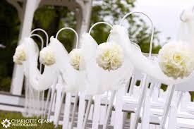 Wedding Ceremony Aisle Creative Ways To Decorate Your
