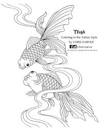 Coloring Page: Flash Coloring In The Tattoo Style Book ... 2019 Winc Wine Review 20 Off Coupon Using Discount Codes To Increase Demand And Ticket Sales Boxed Coupon Codes 2019227 J Crew Factory Outlet 2018 Mouse Grocery Deliverycoupon Code Youtube How Use Coupons Promo Drive More Downloads Boxedcom Haul Online Whosaleuse Coupon Code T20cb For 15 Off Your First Order Fabfitfun I Do All Of My Bulk Shopping Online With Boxed Theres No Great Boxedcom For The Home 25 Lucky Charms December Holiday Yrcoupon Deals Wordpress Theme