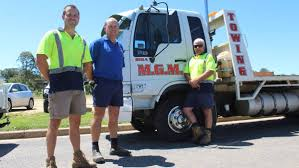 Bega Tow Truck Drivers Urge Travellers To Take Care On Local Roads ... Commercial Drivers License Wikipedia Tow Truck How To Be A Driver Ive Never Seen A Think So Hard About Wther He To Become In Ontario Jury Awards 20m Man Who Lost Eye Driving Tow Truck Summit New Rules For Towtruck Or Vehiclestorage Services The Star Driver Removing This Car From Ez8 Motel Where Was Killed On The Job Boston Herald Drivers Pay Respects Fallen Colleague Nbc York Julian Harrison Fotos Dies Miami Blvd Wreck