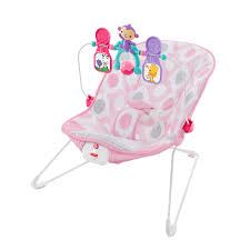 Evenflo Compact Fold High Chair Carolina by Baby Swings Baby Bouncers Kmart