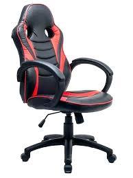 chaise de bureau a chaise bureau pivotante zenty co