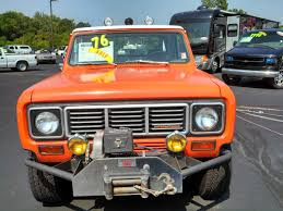 Curbside Classic: 1976 International Scout Terra – The Hometown Truck 1969 Scout Aristocrat 800a Old Intertional Truck Parts Projects The Story Of Ihs Dieselpowered Inttionalscoutoverlanedlights Fast Lane 1978 Used Ii Terra At Webe Autos Serving Long Restored Rhd 42 Exusps 1977 Harvester Hemmings Find The Day 1976 Daily 5 Things To Do With 43 Intionalharvester Scouts You Just 1964 110 Volo Auto Museum