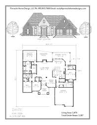Pinnacle Home Designs The Dante Floor Plan - Pinnacle Home Designs Small Double Storey House Plans Architecture Toobe8 Modern Single Pinnacle Home Designs The Versailles Floor Plan Luxury Design List Minimalist Vincennes Felicia Ex Machina Film Inspires For A Writers Best Photos Decorating Ideas Dominican Stesyllabus Tidewater Soiaya Livaudais