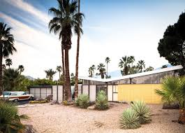 Mid Century Modern House Designs Photo by Why Midcentury Modern Architecture Endures