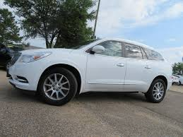 Selma - Used Vehicles For Sale
