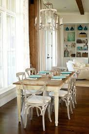 Lakehouse Dining Created By Marianne Strong Interiors Of Birmingham