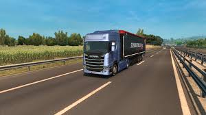 Euro Truck Simulator 2 1.30 Now In Open Beta. New Scania S And ... Euro Truck Simulator 2 114 Public Beta Opens Parengtas Teiss Nuvykti Technins Apiros Mon Neturint Buy Ets2 Or Dlc Scania Parts Australia New Used Spare Melbourne Mighty Griffin Tuning Pack On Steam Volvo Fh Mega Youtube 2013 Oha V194 Mods Truck Simulator Trailers Download Ets Trailer Max Speeds For Trucks Special Transport 10 Hd Wallpapers Background Images
