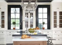 Planning Our Diy Victorian Kitchen Remodel Inspiration I Love Home Decor How