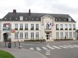 chambre d hote gournay en bray gournay en bray carte plan hotel ville de gournay en bray 76220