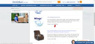 Wing Supply Coupon Code 60 Off Osgear Coupons Promo Codes January 20 Save Big Moschino Up To 50 Off Coupon Code For Rk Bridal Happy Nails Coupons Doylestown Pa Rural King Rk Tractor Review 19 24 37 Rk55 By Sams Club Featured 2018 Ads And Deals Picouponscom Slingshot Promo Brand Sale Free Shipping Code No Minimum Home Facebook Black Friday Sales Doorbusters 2019 Korea Grand Theres Shortage Of Volunteer Ems Workers Ambulances In Aeon Watches Discount Dyn Dns