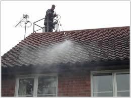 resene concrete tile roof paint page best home