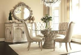 Living Room Set For Sale Near Me Formal Dining Sets With Buffet Trellis Modern Table