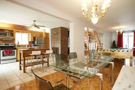 Vacation Home Big Cozy House, Montreal, Canada - Booking.com Apartment Sunset Suites Montreal Canada Bookingcom Visit The Rooms Apartments Hotel Lappartement Balcony Youtube Trylon Appartements Famifriendly Hotels In Montral Tourisme Located Heart Of Ctedneiges District Updated 2017 Reviews Apparthtel Candlewood Dwtn Saint Arnaud Appartements