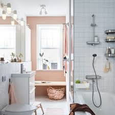 Bathroom Furniture | Bathroom Ideas | IKEA Small Bathroom Design Get Renovation Ideas In This Video Little Designs With Tub Great Bathrooms Door Designs That You Can Escape To Yanko 100 Best Decorating Decor Ipirations For Beyond Modern And Innovative Bathroom Roca Life 32 Decorations 2019 6 Stunning Hdb Inspire Your Next Reno 51 Modern Plus Tips On How To Accessorize Yours 40 Top Designer Latest Inspire Realestatecomau Renovations Melbourne Smarterbathrooms Minimalist Remodeling A Busy Professional