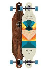 Superb Collection Of Crafted Skateboards In 2018   Stuff   Pinterest ... Difference Between Skateboards And Longboards 180mm Randall Riii Black Longboard Skateboard Truck Muirskatecom The Best Wheels For Your Needs Youtube Gullwing Siwinder Ii Trucks Free Shipping Pintail Reviewed In 2019 Lgboardingnation Rated Helpful Customer Reviews Uerstanding Arsenal Raw Cast Randal White Top 10 Of Thrill Appeal Amazoncom Choice Products 41 Pro Cruiser Cruising