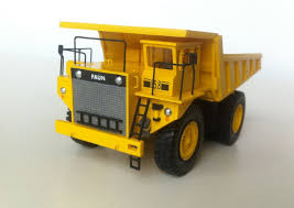 Buffalo Road Imports. Faun K85.8 Mine Dump Yellow MINING DUMP TRUCKS ... Caterpillar D250e Articulated Dump Truckdhs Diecast Colctables Inc 1102 Nissan Diesel Truck Purple Made In Japan Tomica 16 Ebay Diecast Replica Kenworth 132 Scale Toy For Kids Tonka Tough Cab Site Intertional Orange Showcasts 2113d 5 Inch Long Haul Trucker Newray Toys Ca Cstruction Diecast Model Dump Trucks Articulated And Fixed Conrad 150 Man F8 Atlas Awesome Top Race Metal Heavy Authentic 1950s Dinky Toys Bedford Die Cast Dump Truck Ct660 Yellow Masters Product Buy Rianz All New New Imported Die Cast Trucks Set Of 3