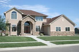 100 Saratoga Houses Brickarchhouse1205306 Springs NY Homes For