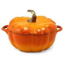 Pumpkin Soup Tureen Recipe by 161 Best Soup Tureen Images On Pinterest Soups Serving Bowls