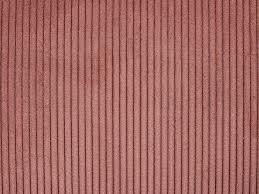 stuhl loverna rosa cord 2er set ch