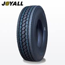 100 Truck Tired Joyall Joyus A878 Top Quality Driving Tires 11r225 Buy