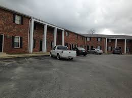 One Bedroom Apartments In Murfreesboro Tn by 57 Pet Friendly Apartments For Rent In Cookeville Tn Zumper