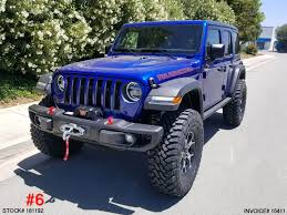 2018 JEEP RUBICON JL #181192   Truck And SUV Parts Warehouse Jeep Wrangler Unlimited Rubicon Vs Mercedesbenz G550 Toyota Best 2019 Truck Exterior Car Release Plastic Model Kitjeep 125 Joann Stuck So Bad 2 Truck Rescue Youtube Ridge Grapplers Take On The Trail Drivgline 2018 Jeep Rubicon Jl 181192 And Suv Parts Warehouse For Sale Stock 5 Tires Wheels With Tpms Las Vegas New Price 2017 Jk Sport Utility Fresh Off Truck Our First Imgur Buy Maisto Wrangler Off Road 116 Electric Rtr Rc