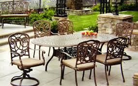 Darlee Patio Furniture Quality by Patio Furniture Albuquerque For Classic House Cool House To Home
