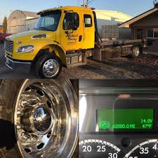 Michael's Towing - Home | Facebook Sticker Tow Truck Design Fresno Skateboard Salvage Towing Wikipedia Truck Driver Killed In Highway 99 Crash Near Calwa Abc30com Fresnos Approach To Abandoned Vehicles Well Tow Anything Ca Roadside 5594867038 Bulldog Reyna Aaa Assistance Vehicle Lockout Flat Tire