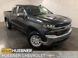 100 1932 Chevy Truck For Sale New 2019 Chevrolet Silverado 1500 LT In Carrollton OH At