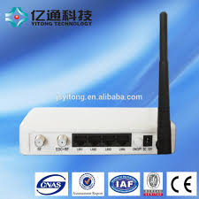 Eoc Slave With Wifi Eoc Modem Voip - Buy Eoc Slave With Wifi,Eoc ... Wifi Wireless Ata Gateway Gt202 Voip Phone Adapter Eoc Slave With Wifi Modem Voip Buy Wifieoc Managed Huawei Unlocked B315 4g 3g B315s 607 Mobile Router Cpe Dalam Rugan Hspot Voip Wifi Gateway Aksesproduk Voipid Gpon Tv Ont 2gevoipwifi Rf Onu For Ftth Home Ontftth 3 Options Calling The New Dial Tone List Manufacturers Of Get Epon 1ge 3fe Extralink Produk Panas Harga Pabrik Video Chat Sip Ip Phoneproduk