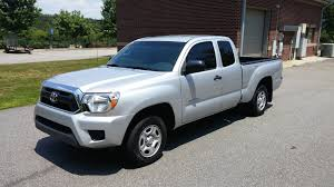 Toyota Trucks Under 5000 Elegant 20 New Toyota Used Trucks – ALL NEW ... Pickup Trucks For Sale Near Me Under 5000 Appealing New Nissan Odessa Tx Elegant Best 20 Soogest 10 Winter Beaters To Drive In 2018 Cars Snow Ice News Used Luxury Ford F 150 Xl Image Of European Ten Classic Cars Diesel Inspirational Diesellerz Enthill 2017 Ford Xlt At Alm 100 My Lifted Ideas The Images Collection Of Smart Used Food Trucks Sale Under Family And Vans Lovely Unique Denver Mini Car Buy Dollars Audi For Toyota