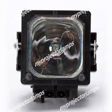 Sony Sxrd Lamp Kds R60xbr1 by Sony Kds R50xbr1 Rptv Projector Lamp With Module