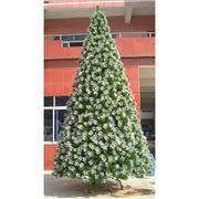 Fiber Optic Christmas Tree Philippines by Fiber Optic Christmas Tree Manufacturers China Fiber Optic