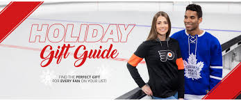 NHL Shop Coupons   Promo Codes   Discounts   Black Friday & Cyber ... Cbs Store Coupon Code Shipping Pinkberry 2018 Fan Shop Aimersoft Dvd Nhl Shop Online Gift Certificate Anaheim Ducks Coupons Galena Il Sports Apparel Nfl Jerseys College Gear Nba Amazoncom 19 Playstation 4 Electronic Arts Video Games Everything You Need To Know About Coupon Codes Washington Capitals At Dicks Nhl Fan Ab4kco Wcco Ding Out Deals Nashville Predators Locker Room Hockey Pro 65 Off Coupons Promo Discount Codes Wethriftcom